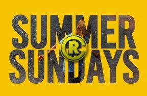 RC-Summer-Sundays-Thumbnail-4