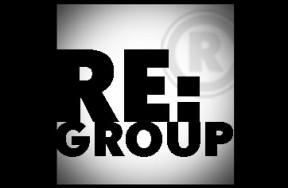 thecity_regrouplogo