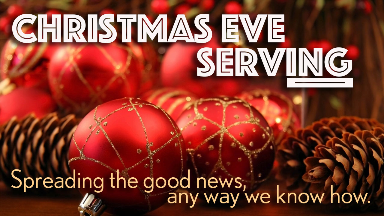 christmas-eve-serving
