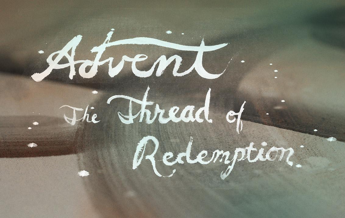 advent teaser2