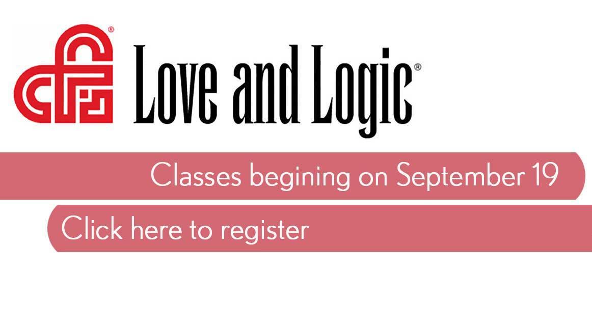love-and-logic-916