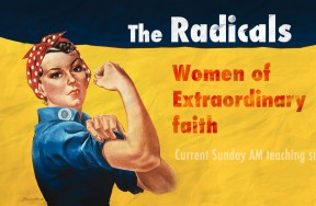 rosie-the-radical-poster16x9